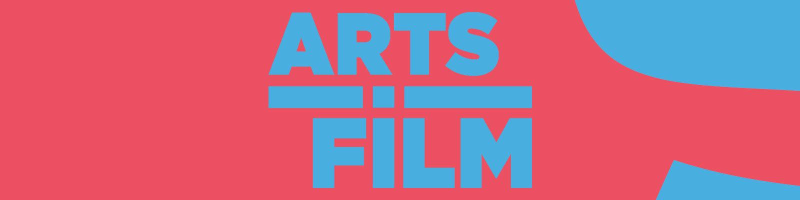 ARTS.FILM
