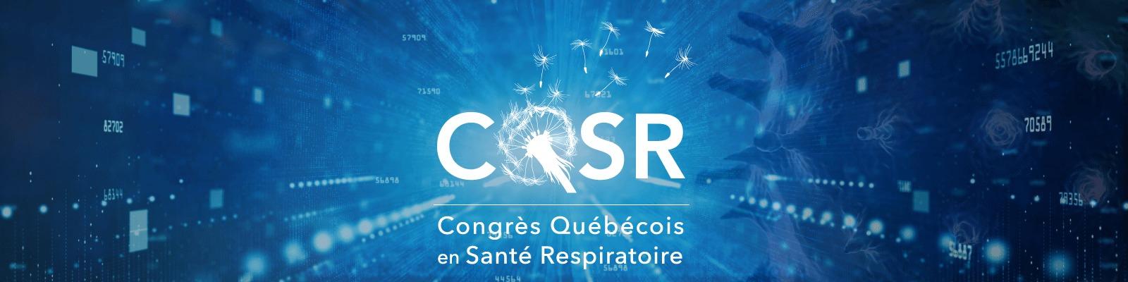 CQSR 2021