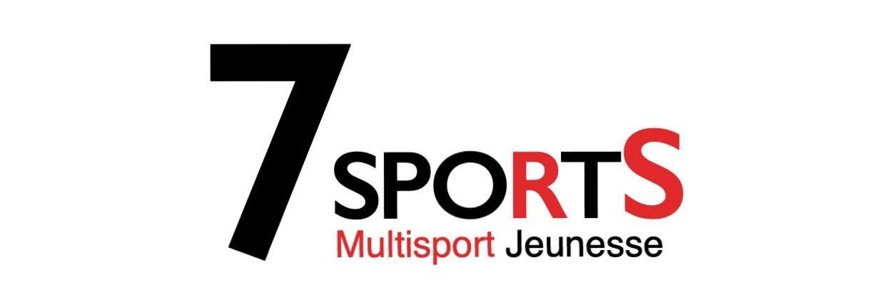 Été 2021 - Valleyfield - Soccer