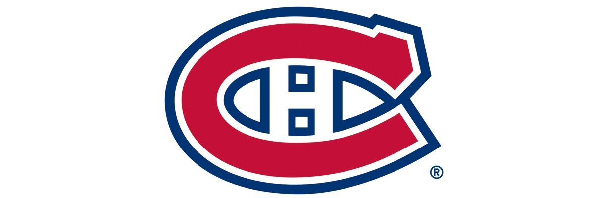 École de hockey des Canadiens de Montréal - Semaine du 19 au 23 juillet 2021